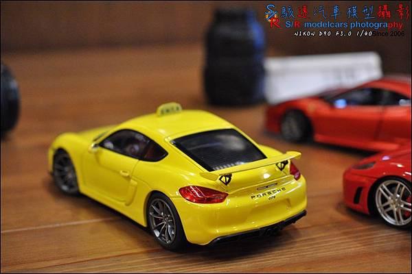 20161029台北模型車聚 080.JPG
