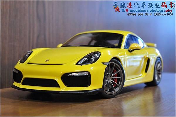 20161029台北模型車聚 084.JPG