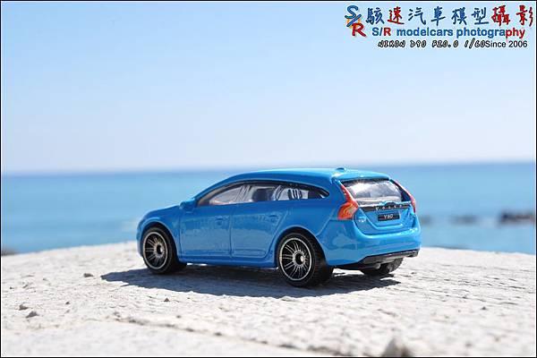 VOLVO V60 Wagon by Matchbox 003.JPG