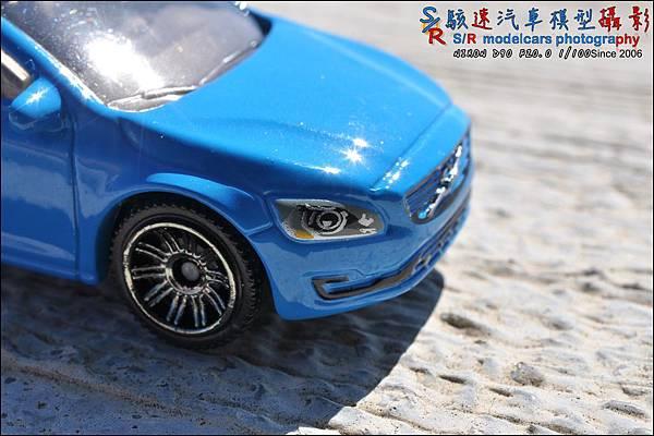 VOLVO V60 Wagon by Matchbox 005.JPG
