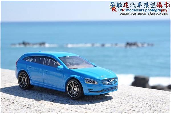 VOLVO V60 Wagon by Matchbox 018.JPG