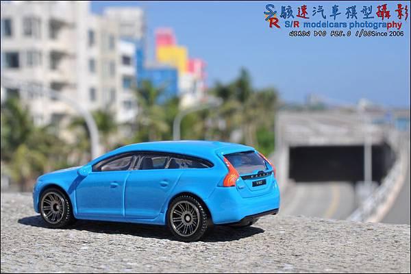 VOLVO V60 Wagon by Matchbox 022.JPG