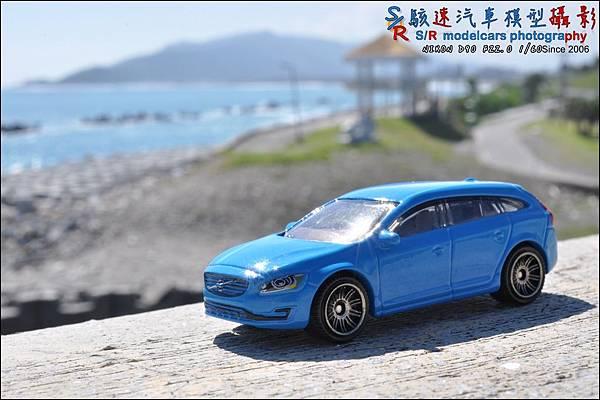 VOLVO V60 Wagon by Matchbox 026.JPG
