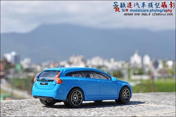 VOLVO V60 Wagon by Matchbox 032.JPG
