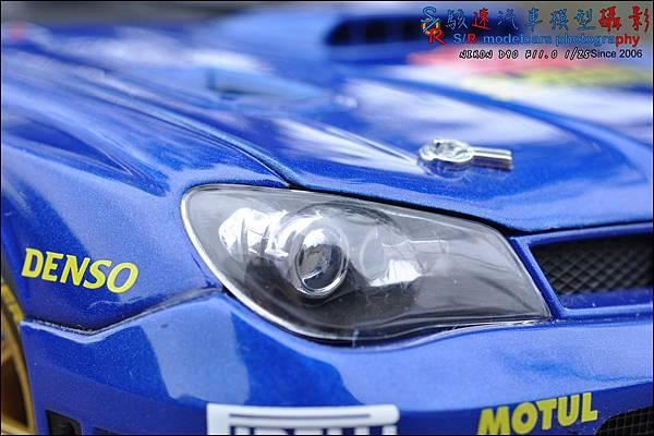 SUBARU IMPREZA WRC 2008 003.JPG