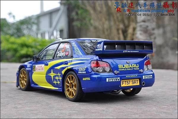 SUBARU IMPREZA WRC 2008 002.JPG