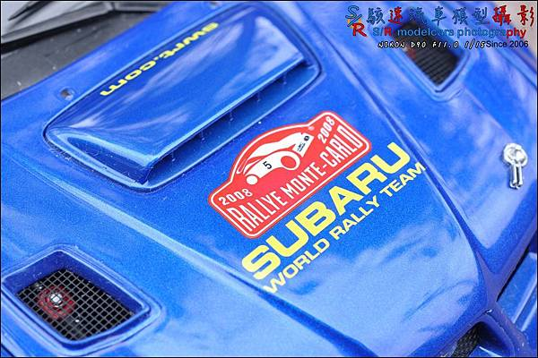SUBARU IMPREZA WRC 2008 005.JPG