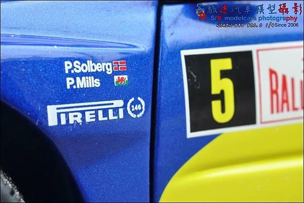 SUBARU IMPREZA WRC 2008 007.JPG