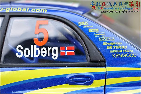 SUBARU IMPREZA WRC 2008 009.JPG