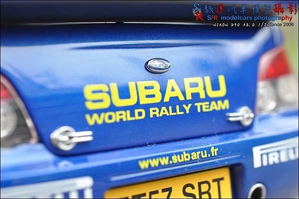 SUBARU IMPREZA WRC 2008 011.JPG