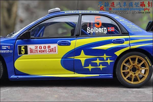 SUBARU IMPREZA WRC 2008 008.JPG