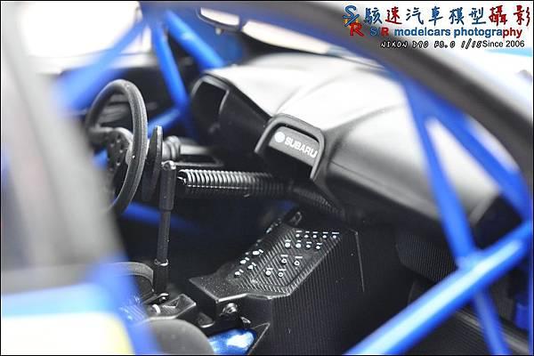 SUBARU IMPREZA WRC 2008 013.JPG