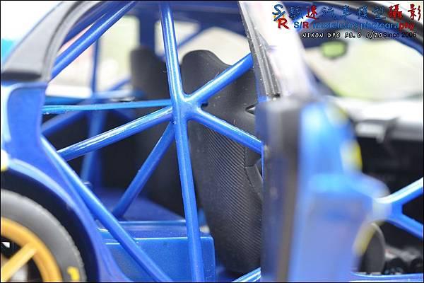 SUBARU IMPREZA WRC 2008 015.JPG