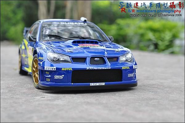 SUBARU IMPREZA WRC 2008 018.JPG