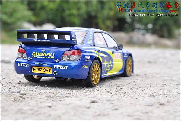SUBARU IMPREZA WRC 2008 021.JPG