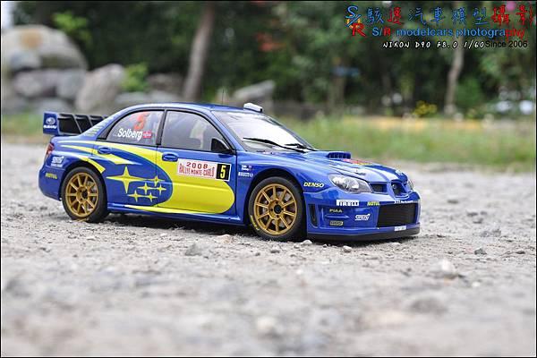 SUBARU IMPREZA WRC 2008 020.JPG