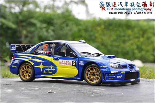 SUBARU IMPREZA WRC 2008 025.JPG