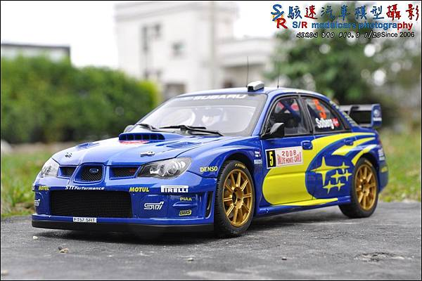 SUBARU IMPREZA WRC 2008 027.JPG
