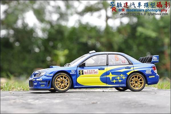SUBARU IMPREZA WRC 2008 028.JPG