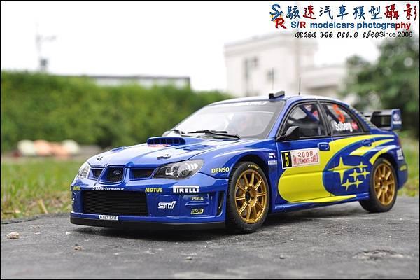 SUBARU IMPREZA WRC 2008 029.JPG