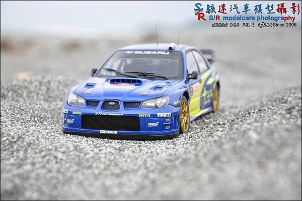 SUBARU IMPREZA WRC 2008 032.JPG