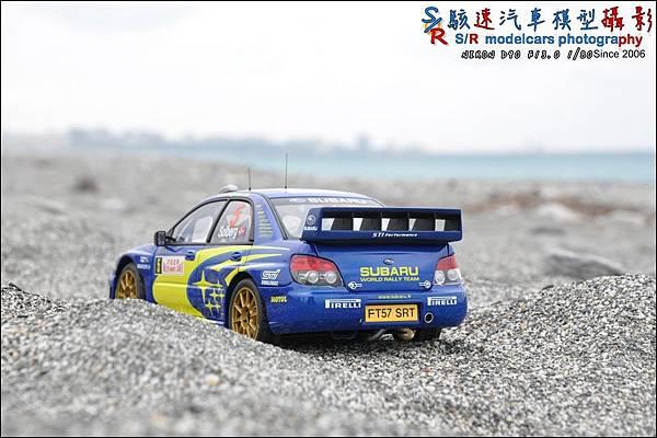 SUBARU IMPREZA WRC 2008 034.JPG
