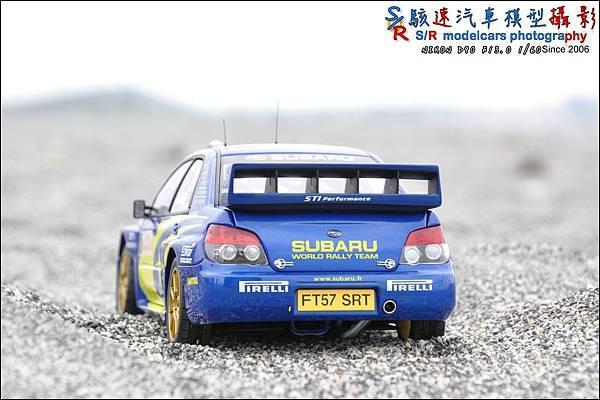 SUBARU IMPREZA WRC 2008 033.JPG