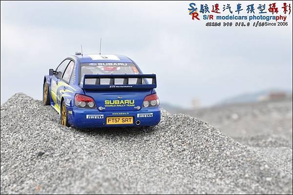SUBARU IMPREZA WRC 2008 036.JPG