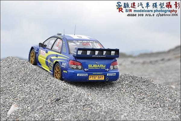 SUBARU IMPREZA WRC 2008 035.JPG