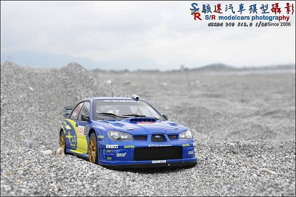 SUBARU IMPREZA WRC 2008 038.JPG
