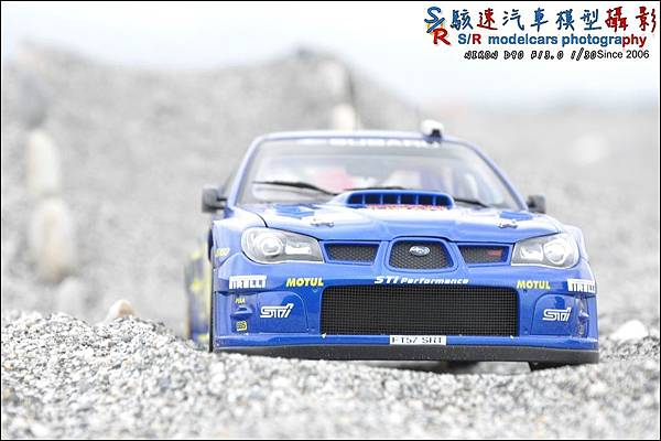 SUBARU IMPREZA WRC 2008 040.JPG