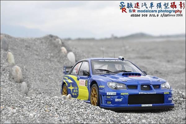 SUBARU IMPREZA WRC 2008 039.JPG