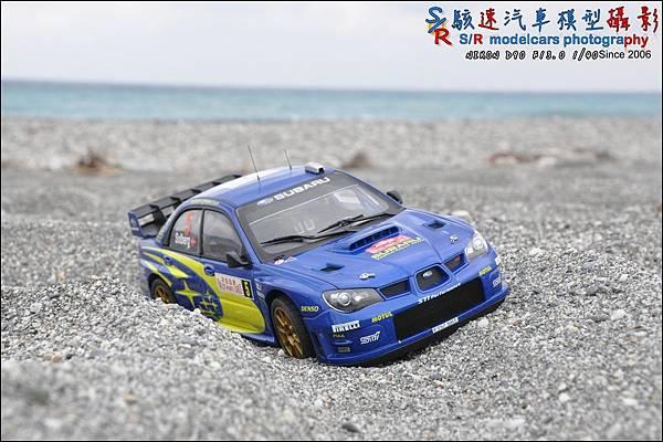 SUBARU IMPREZA WRC 2008 042.JPG