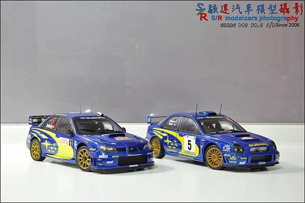 SUBARU IMPREZA WRC 2008 043.JPG