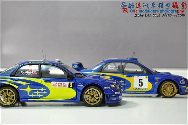 SUBARU IMPREZA WRC 2008 044.JPG