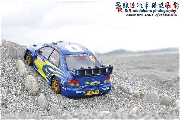 SUBARU IMPREZA WRC 2008 041.JPG