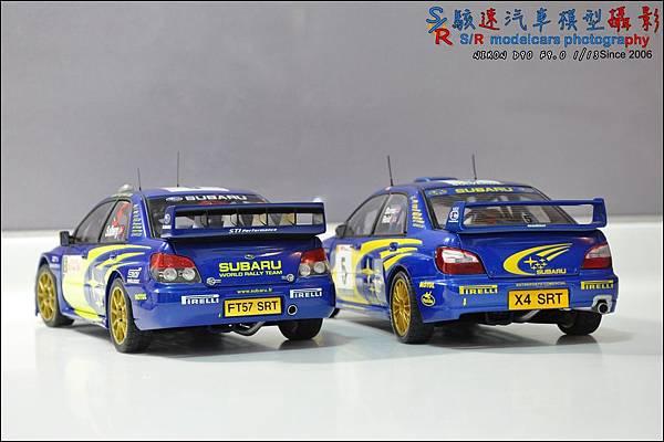 SUBARU IMPREZA WRC 2008 045.JPG