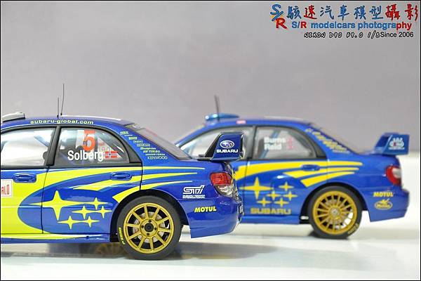 SUBARU IMPREZA WRC 2008 046.JPG