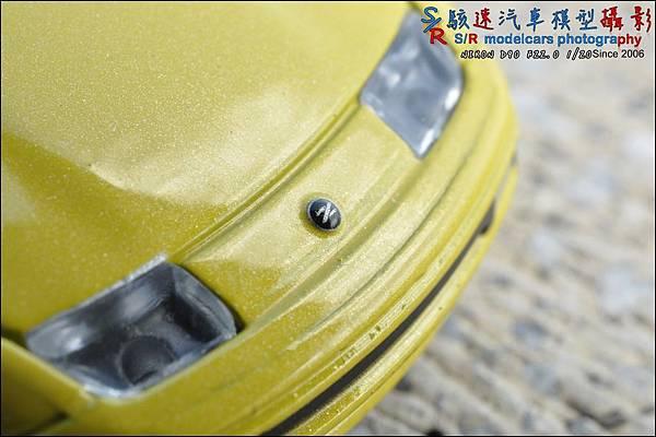 NISSAN 300ZX by Tomica Premium 009.JPG