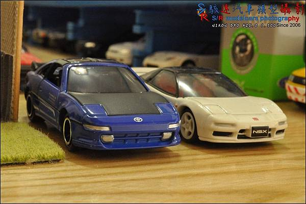 TOYOTA MR2 by Tomica 004.JPG