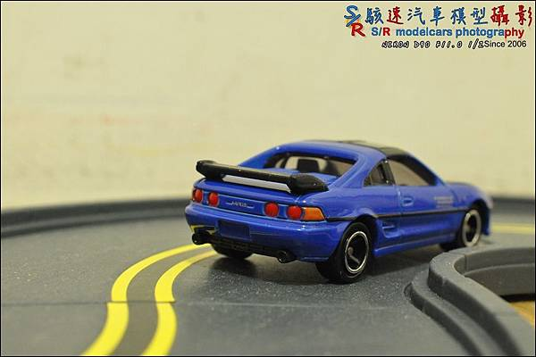 TOYOTA MR2 by Tomica 005.JPG