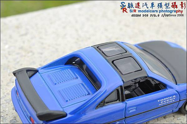 TOYOTA MR2 by Tomica 011.JPG