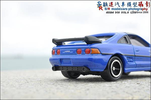 TOYOTA MR2 by Tomica 015.JPG
