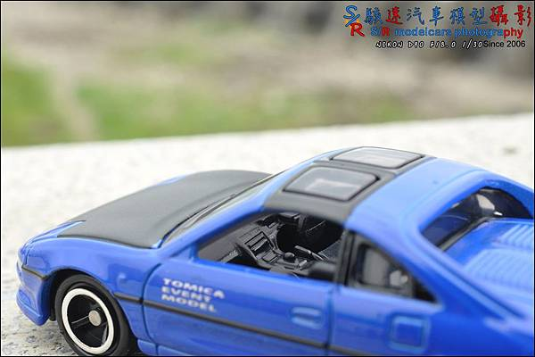 TOYOTA MR2 by Tomica 017.JPG