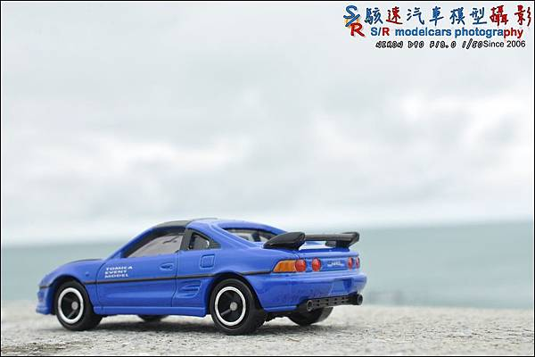 TOYOTA MR2 by Tomica 019.JPG