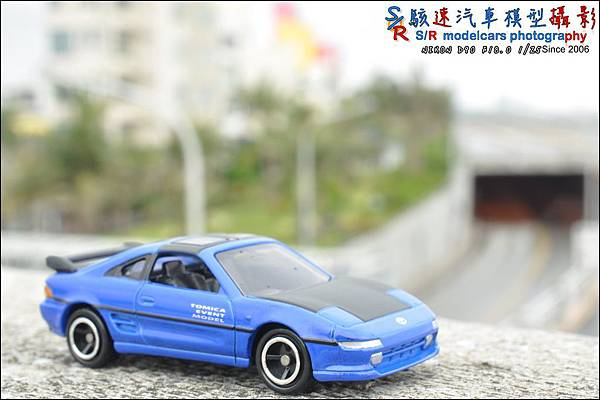 TOYOTA MR2 by Tomica 032.JPG