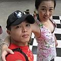 智力拼圖 - IMG_8332.JPG