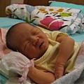 20120730出生第6天-1-8.JPG