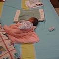 20120730出生第6天-1.JPG