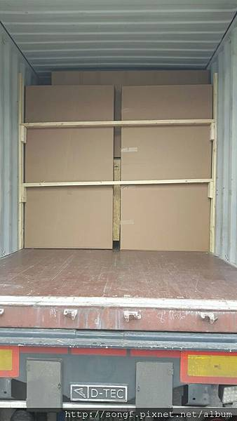 貨櫃2.jpg